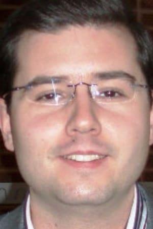 Raúl Sebastián