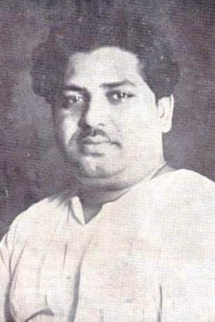 T. S. Durairaj