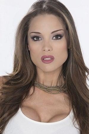 Carolina Tejera