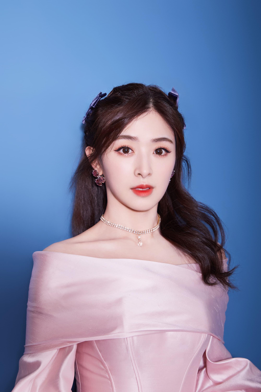 Zhang Hanyun