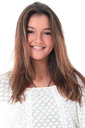 Bárbara Maia