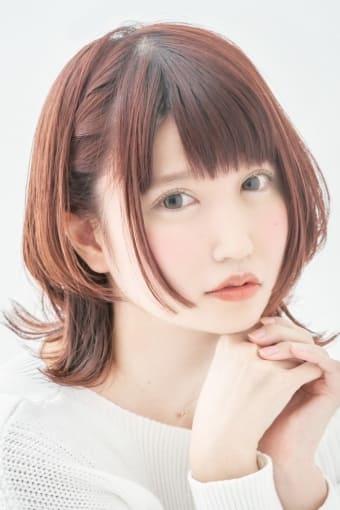 Natsuko Hara