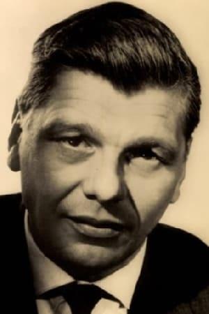 Alexander Papendiek