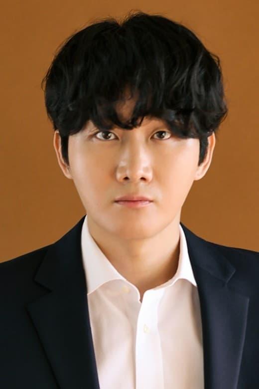 Lee Yong-jin