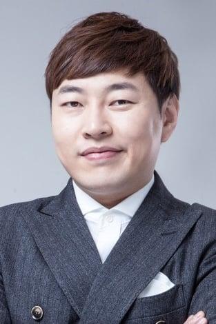 Lee Jin-ho