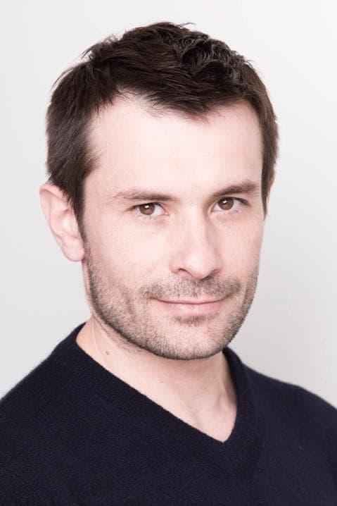 Grzegorz Stosz