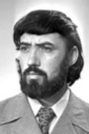 Gennadi Vasilyev