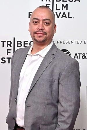 Carlos Arce Jr.