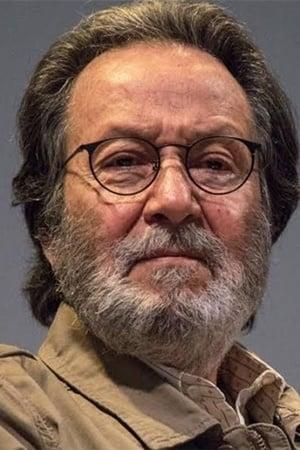Jorge Fons