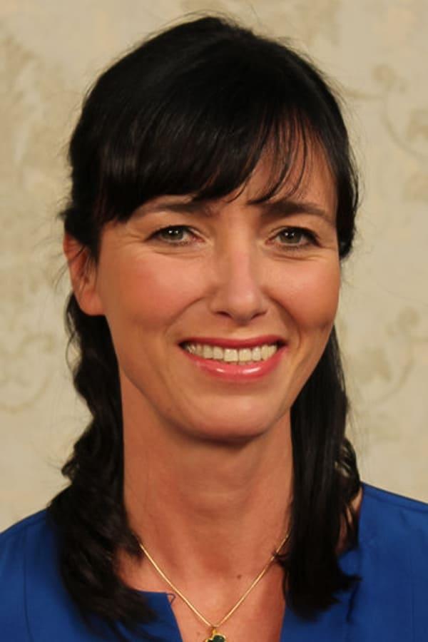 Dr. Heide Rezepa-Zabel