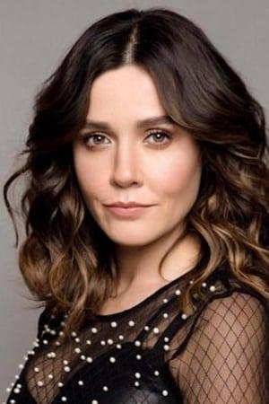 Natalia Guerrero