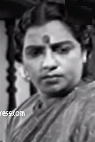 P. R. Mangalam