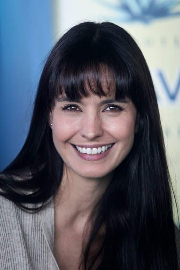 Alejandra Barros
