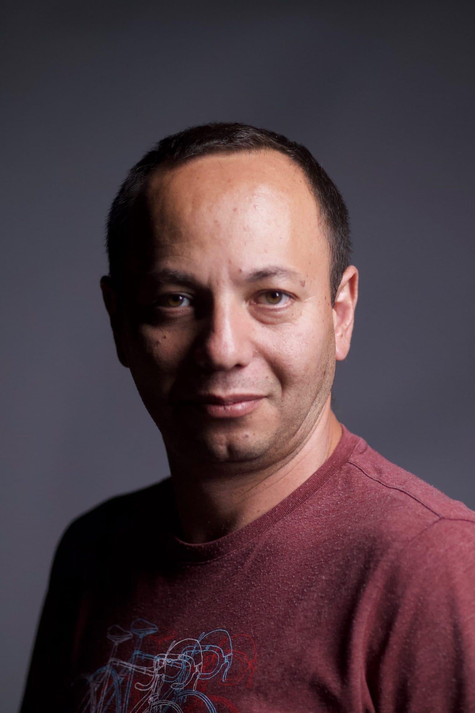 Roberto Fiesco