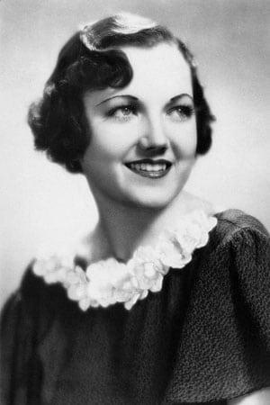 Lois January