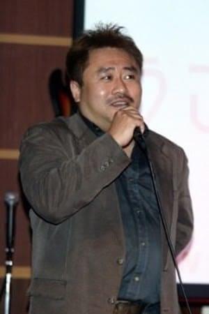 Ryuichi Ichino