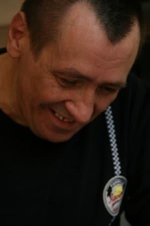 Yuriy Osipenko