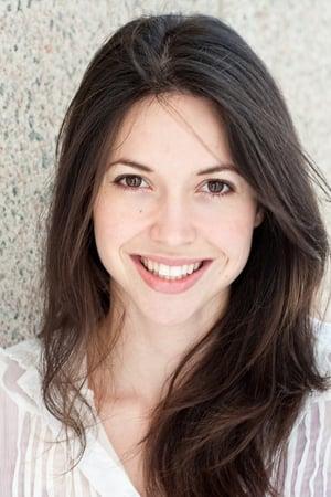 Ariane-Li Simard-Côté