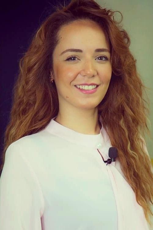 Sara Derzawy