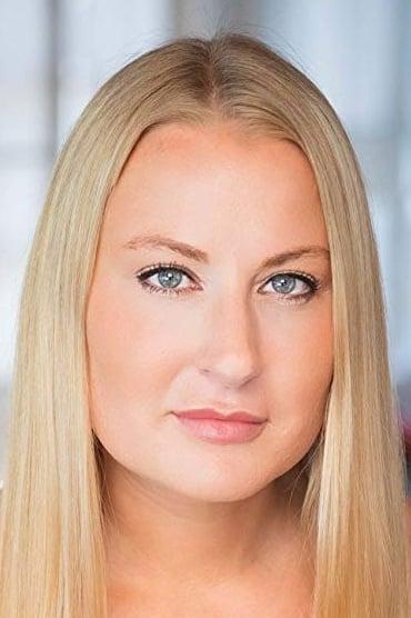 Courtney Stephens