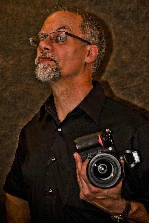 Chris Kuettner