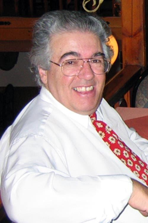 Akis Florentis