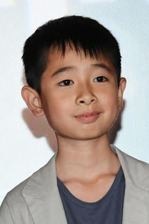 Gengyou Zhu