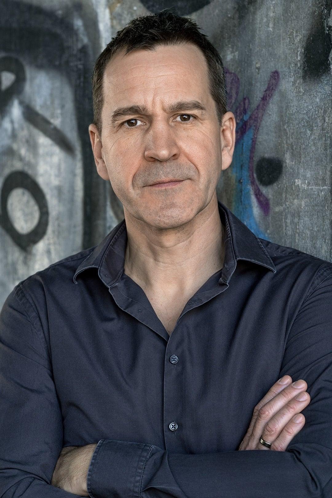 Michael Ehnert