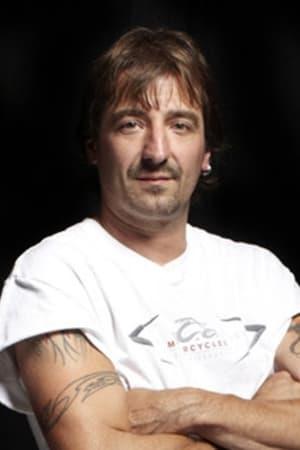 Rick Petko
