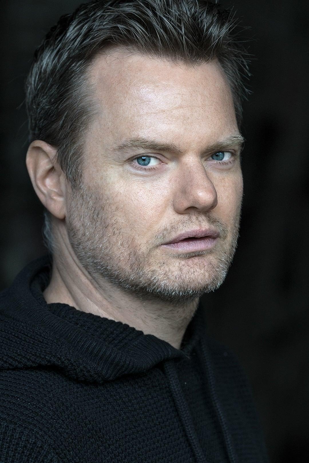 Thorsten Wettcke