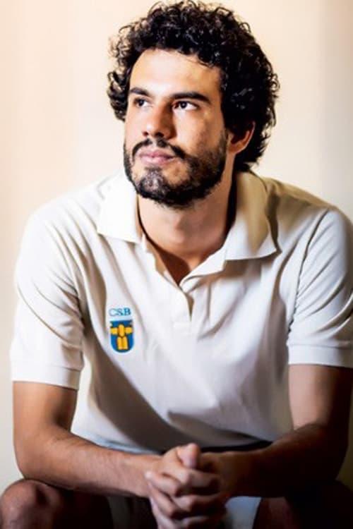 Fellipe Barbosa