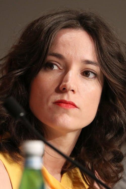 Emilie Lesclaux