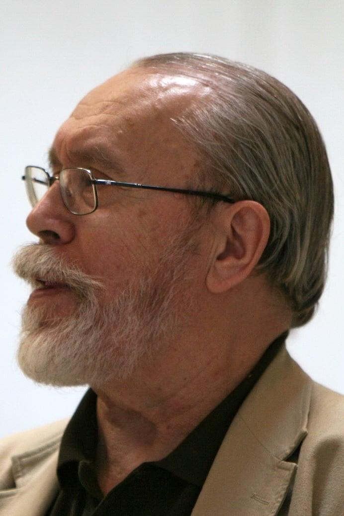 Sergey Alimov