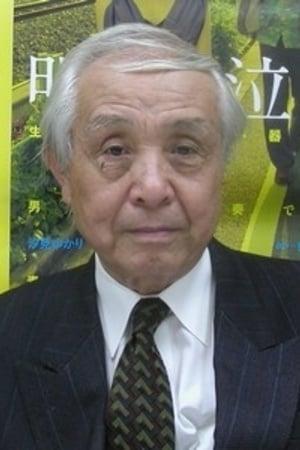 Makoto Naito