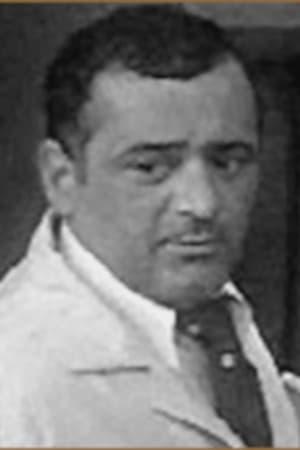 Mikheil Kikodze