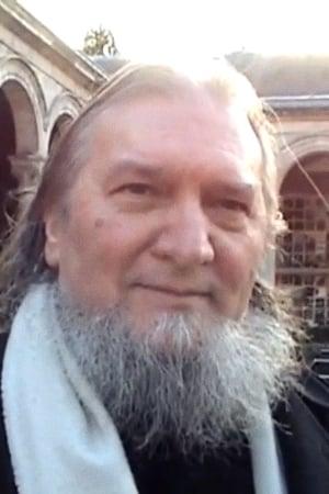 Jean-Paul Dupuis