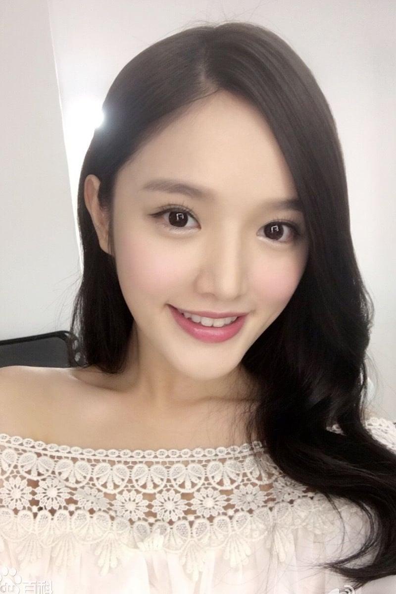 Lin Yan-rou