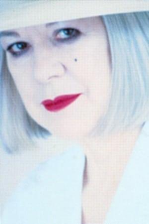 Ewa Rudling