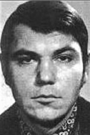 Anatoliy Kleymenov