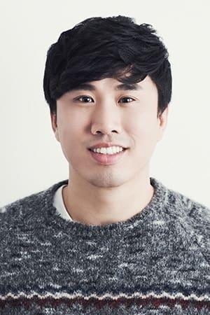Jung Tae-ho