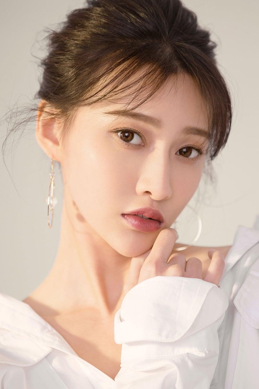 Bai Liu-xi