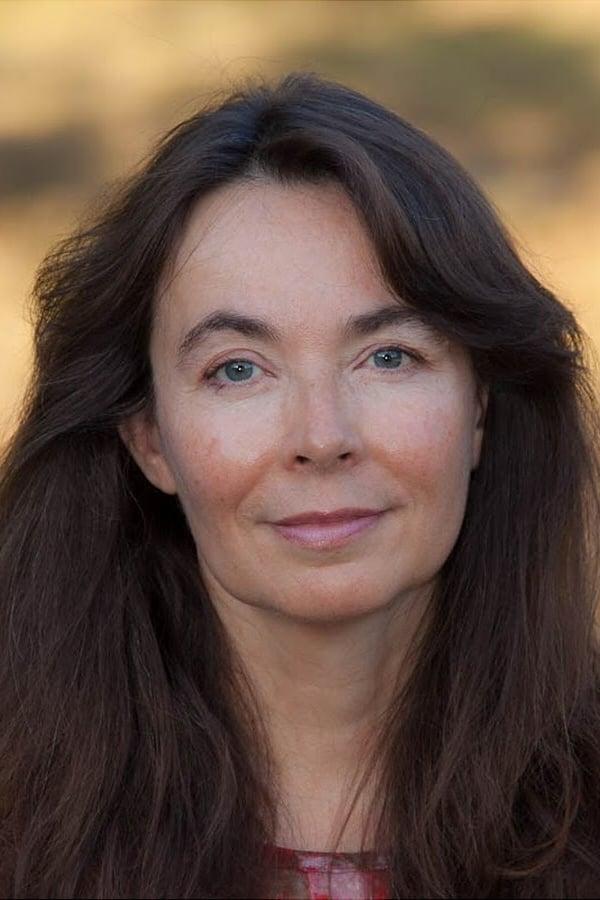 Emmanuelle Chaulet