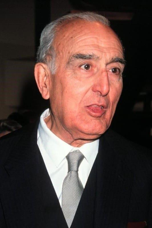 Joaquín Ruiz-Giménez
