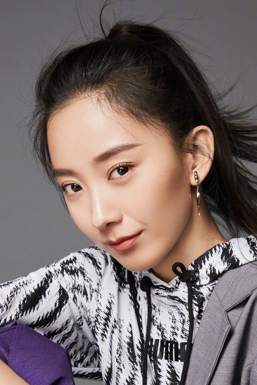 Zhu Yan Man Zi