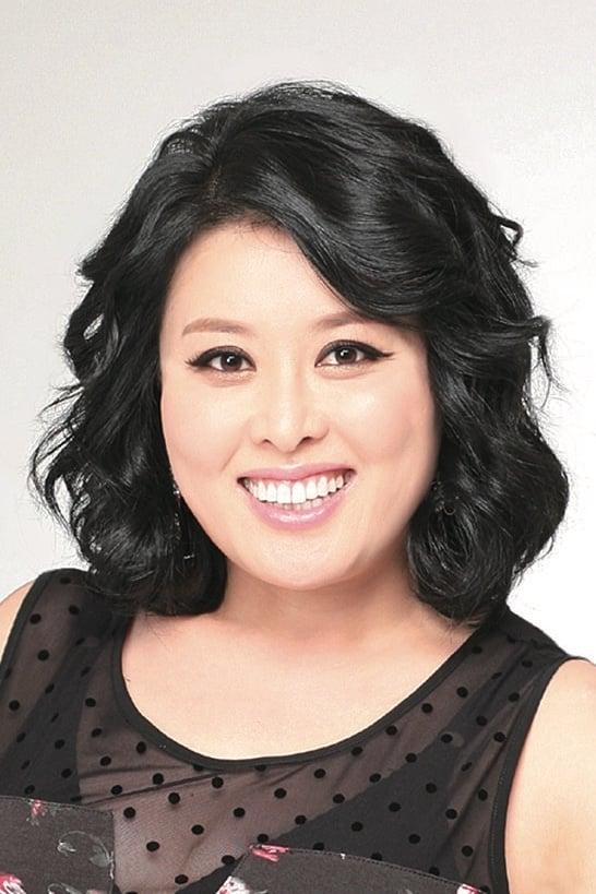 Hong Ji-min