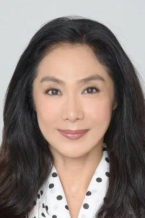 Atsuko Asano