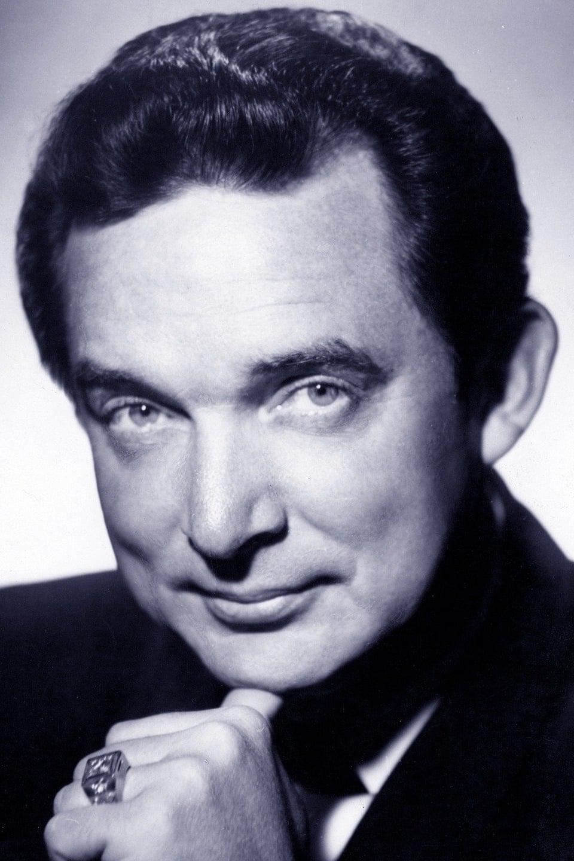 Ray Price