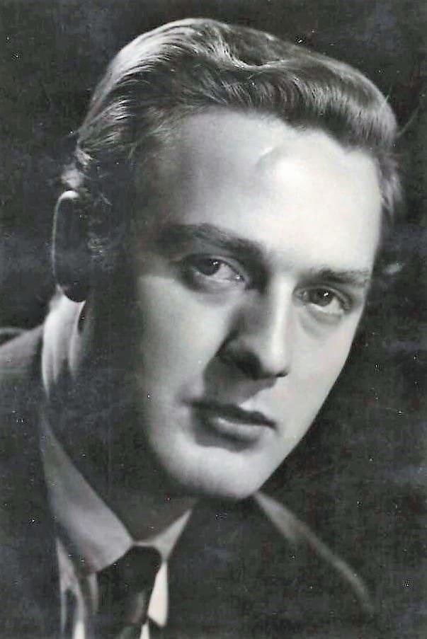 Mario Berriatúa