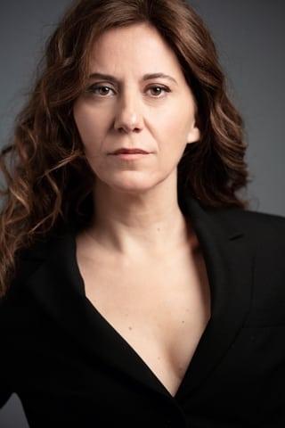Fátima Baeza