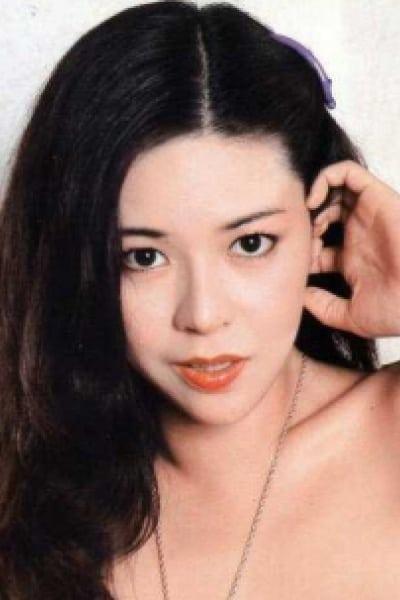 Kyōko Aizome
